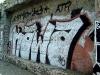 paris-graffiti-PICbvbvb0030