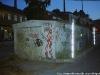 swedish_graffiti_non-legal_img_0019-a