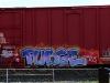 texas_freight_graffiti_4433343355_3a325f60e6_o