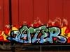 texas_freight_graffiti_4433343881_43bde30bb3_o