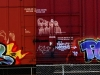 texas_freight_graffiti_4434117158_9511c69888_o