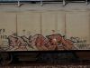 texas_freight_graffiti