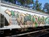 texas_freight_graffiti_4471837441_ee86a7d76b_o