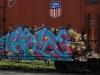 texas_freight_graffiti_DSC_0017