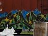 texas_freight_graffiti_DSC_0018