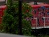 texas_freight_graffiti_DSC_0518