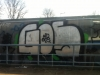 travel_graffiti_amsterdam_img_0065