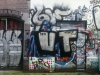 travel_graffiti_amsterdam_img_0078