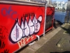 travel_graffiti_amsterdam_img_0105