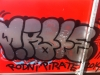 travel_graffiti_amsterdam_img_0106