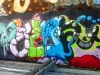 travel_graffiti_amsterdam_img_0144