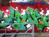 travel_graffiti_amsterdam_img_0145