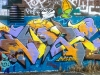 travel_graffiti_amsterdam_img_0146