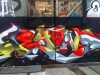 travel_graffiti_amsterdam_img_0149