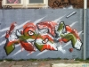 travel_graffiti_amsterdam_img_0152