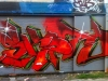 travel_graffiti_amsterdam_img_0157