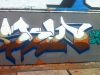 travel_graffiti_amsterdam_img_0158