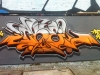 travel_graffiti_amsterdam_img_0159