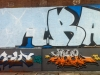 travel_graffiti_amsterdam_img_0160