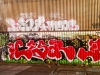 travel_graffiti_amsterdam_img_0161