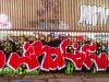 travel_graffiti_amsterdam_img_0163