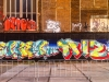 travel_graffiti_amsterdam_img_0165