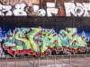 travel_graffiti_amsterdam_img_0166