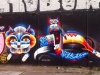 travel_graffiti_amsterdam_img_0168