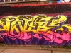 travel_graffiti_amsterdam_img_0173