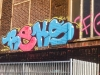 travel_graffiti_amsterdam_img_0174