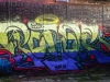 travel_graffiti_amsterdam_img_0175