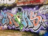 travel_graffiti_amsterdam_img_0178