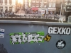 travel_graffiti_amsterdam_img_0179
