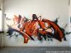 travel_graffiti_basel_img_2240
