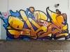 travel_graffiti_basel_img_2241