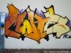 travel_graffiti_basel_img_2242