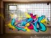 travel_graffiti_basel_img_2246