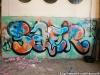travel_graffiti_basel_img_2248