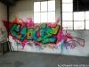 travel_graffiti_basel_img_2253