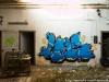 travel_graffiti_basel_img_2258