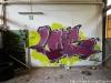 travel_graffiti_basel_img_2259