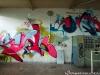 travel_graffiti_basel_img_2264