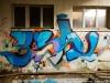 travel_graffiti_basel_img_2265