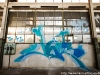 travel_graffiti_basel_img_2267