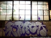 travel_graffiti_basel_img_2269