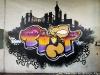 travel_graffiti_basel_img_2270
