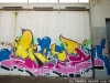 travel_graffiti_basel_img_2271