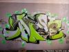 travel_graffiti_basel_img_2272