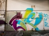 travel_graffiti_basel_img_2274