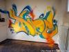 travel_graffiti_basel_img_2275